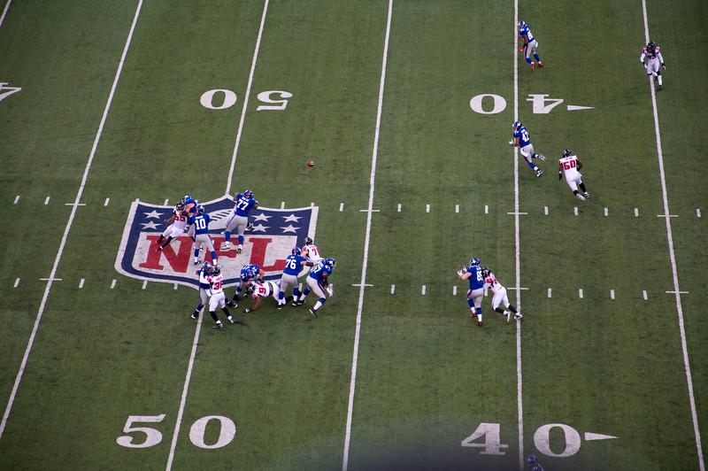 20120108-Giants-124.jpg