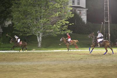 Darlington Polo Club vs Ligonier Polo Club 8/12/06