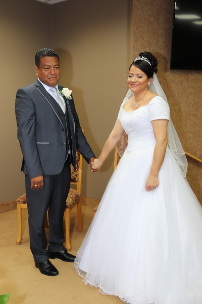 A&F_wedding-158.jpg