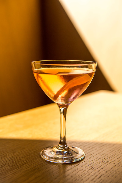 Cocktail A 05.jpg