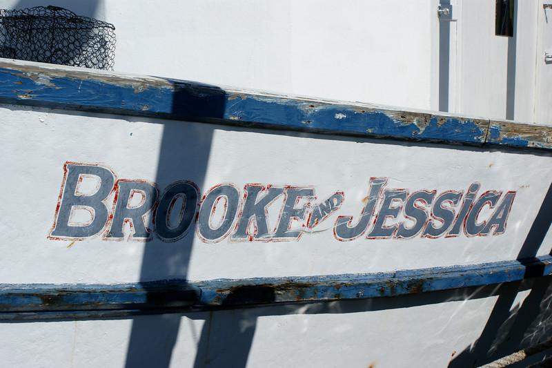Campaign, Shrimp Boat 024.jpg