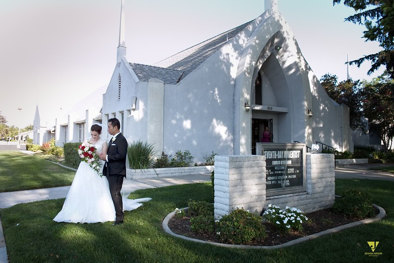 Wedding of Elaine and Jon -394.jpg