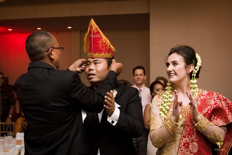 Wedding of Elaine and Jon -455.jpg
