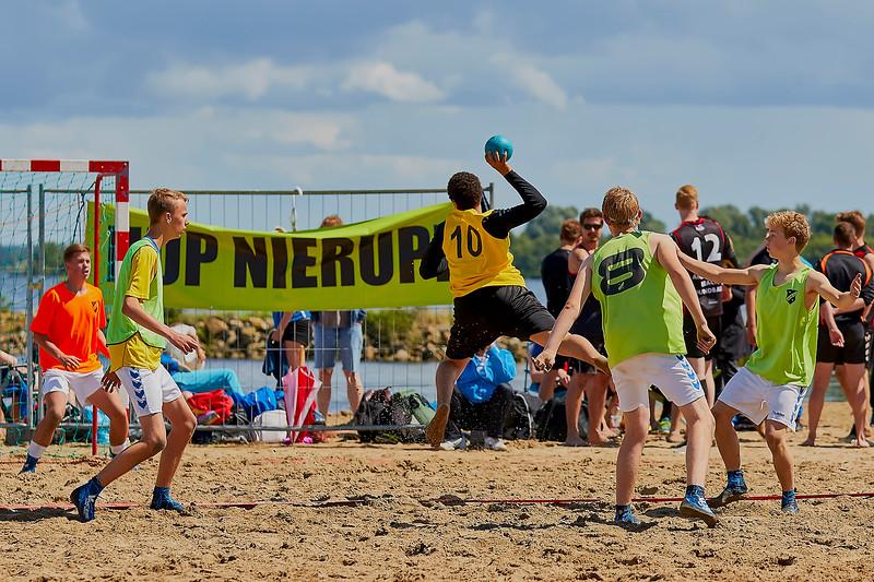 Molecaten NK Beach Handball 2016 dag 1 img 188.jpg