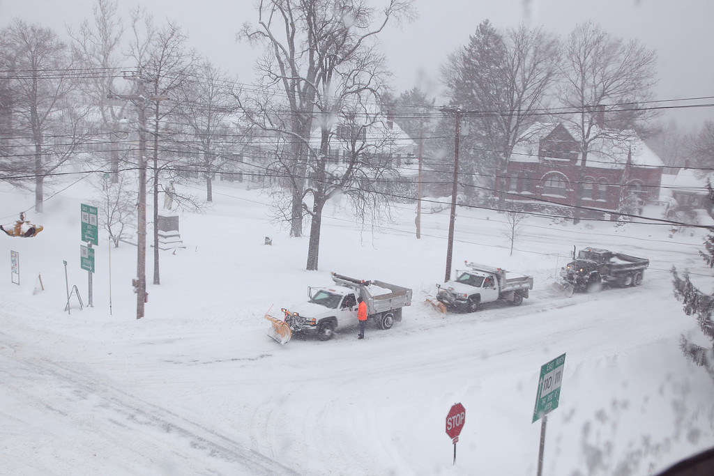 snow_9809