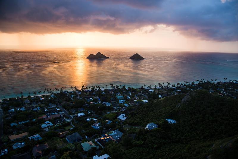Hawaii 2018 reg cam-8249.jpg