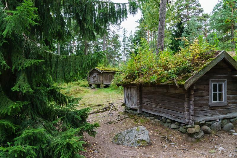 Scandinavia 2017-05278.jpg