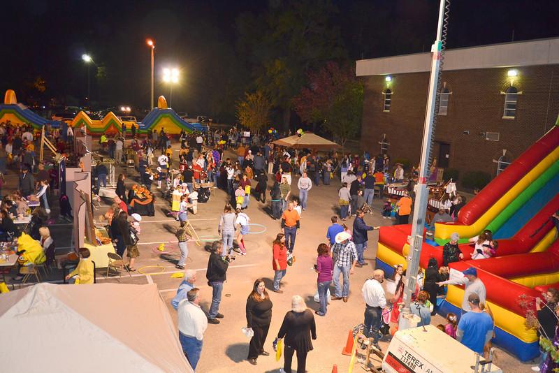 2011_Fall-Festival (58 of 88).jpg
