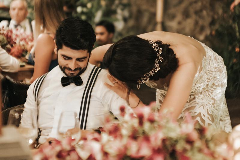 Andres&Claudia-wedding-190928-475.jpg