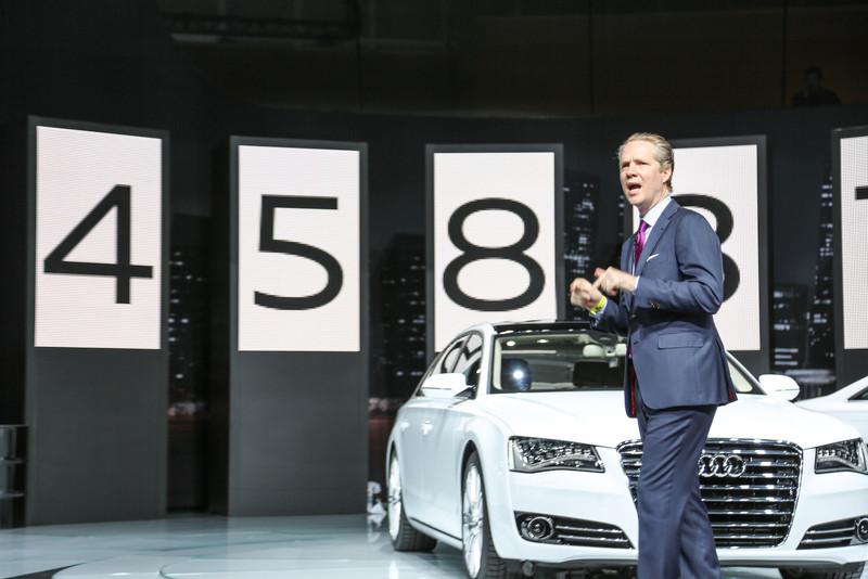 Tagboard LA Auto Show-148.jpg