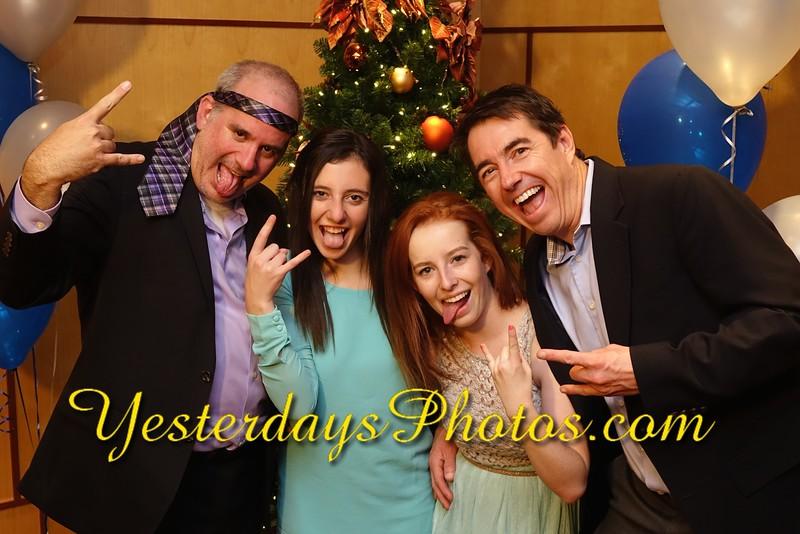 YesterdaysPhotos.comDSC00839.jpg