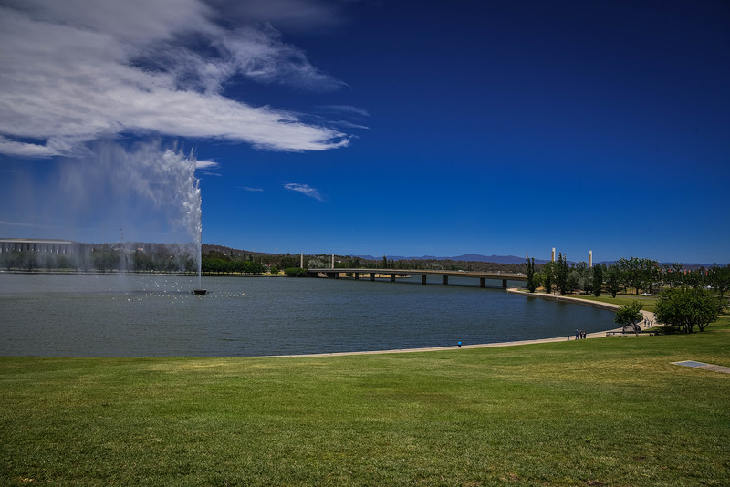 Canberra-13.jpg