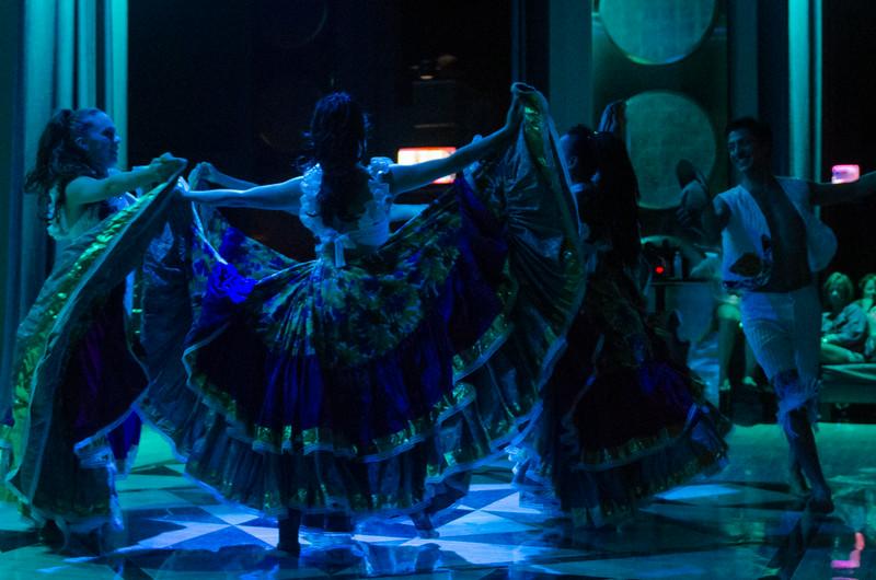 14_07_25 Cancun Trip - Paradisus Cancun-16.jpg