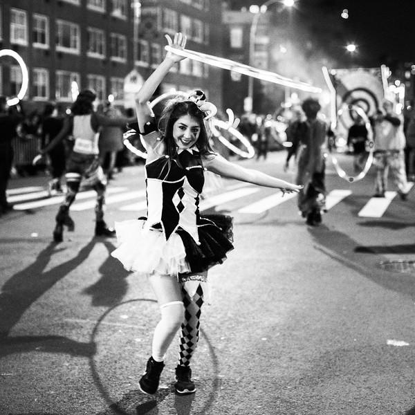 10-31-17_NYC_Halloween_Parade_194.jpg