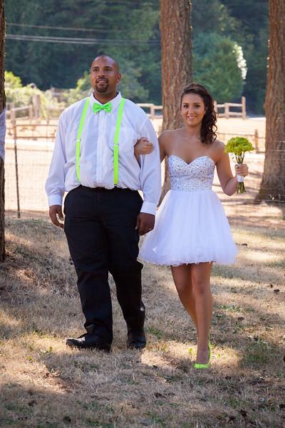 ALoraePhotography_Kristy&Bennie_Wedding_20150718_357.jpg