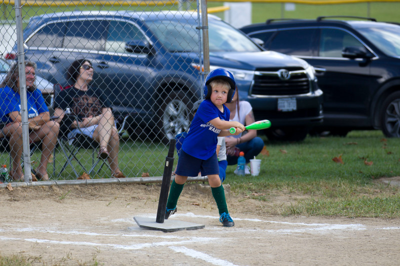 September 2019TBall Game 2021.JPG