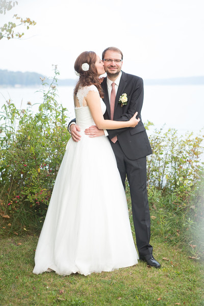 Hochzeitsbilder Olga&Volker-183.JPG