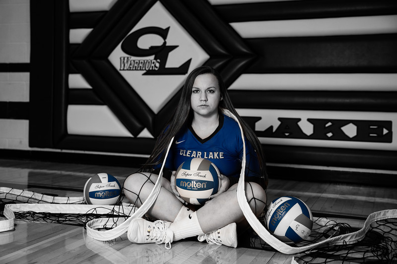 Sam Volleyball posed-2.jpg