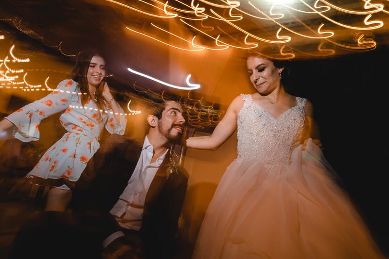 M&O ( boda Corregidora, Qro )-961.jpg