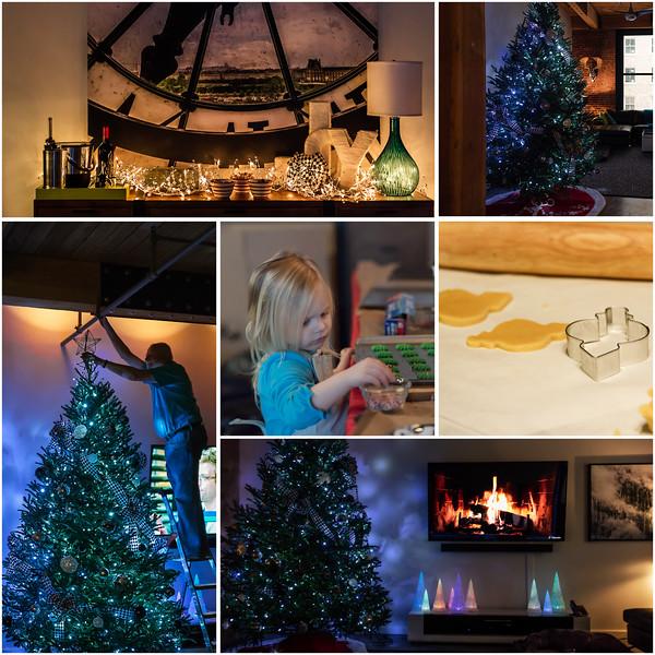 ChristmasLook.jpg
