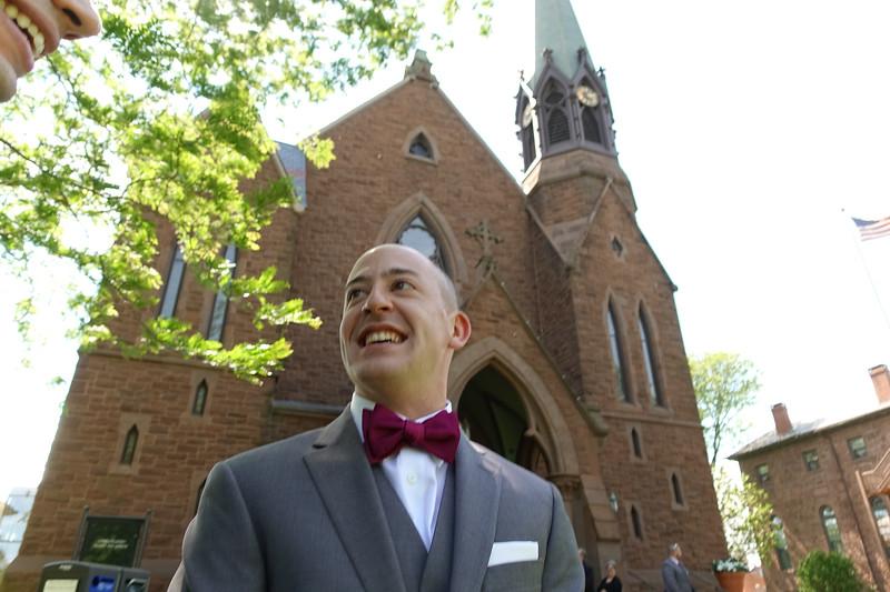 20170609-2017-06-09 Andrew & Kelsey Wedding in Portland-3458.jpg