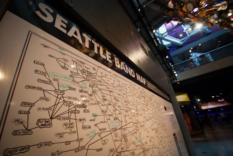 Seattle 201208 EMP (24).jpg