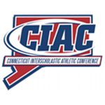2020 CIAC State State Open Indoor T&F Championship