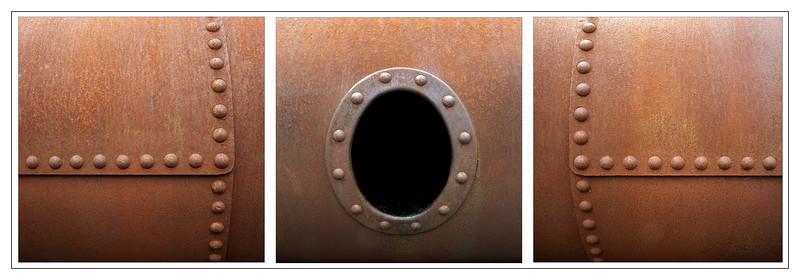 Boiler Tryptich.jpg