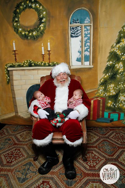 Pictures with Santa @Earthbound 12.1.2018-017.jpg