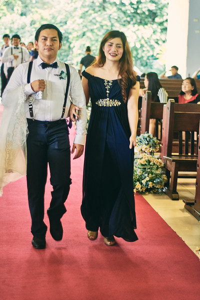 Ronel Roxanne Wedding 26.jpg