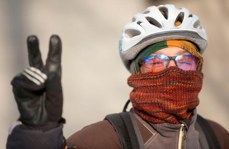 bike-culture.jpg