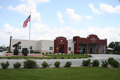 FLORIDA: BREVARD COUNTY