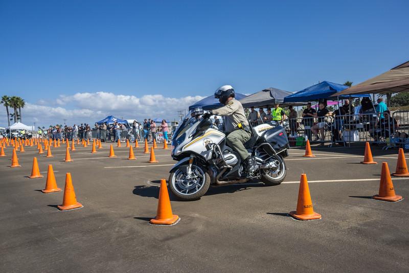 Rider 62-39.jpg