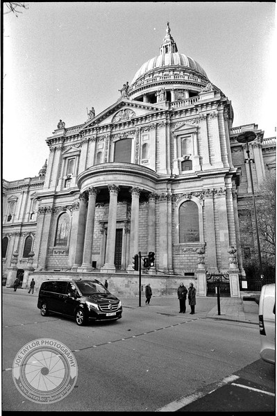 London Scan 17.jpeg
