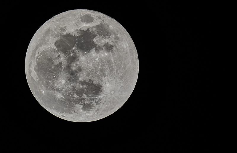 Night Sky-3836.jpg