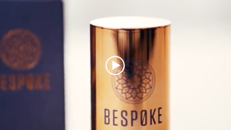 BTS - BESPOKE WITH NIKKI PHILLIPS - FINAL 2.mp4