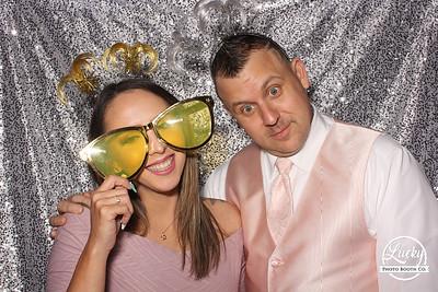 Vince & Alicia - 1.19.19