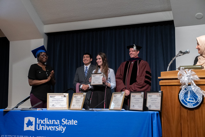 04 December 2019-Hispanic Global Graduation-5642.jpg