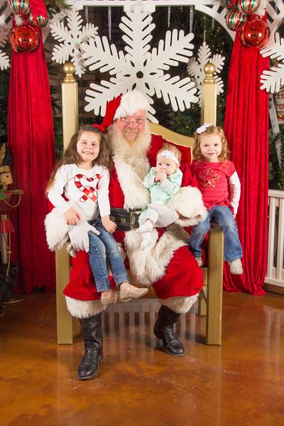 Santa 12-16-17-453.jpg