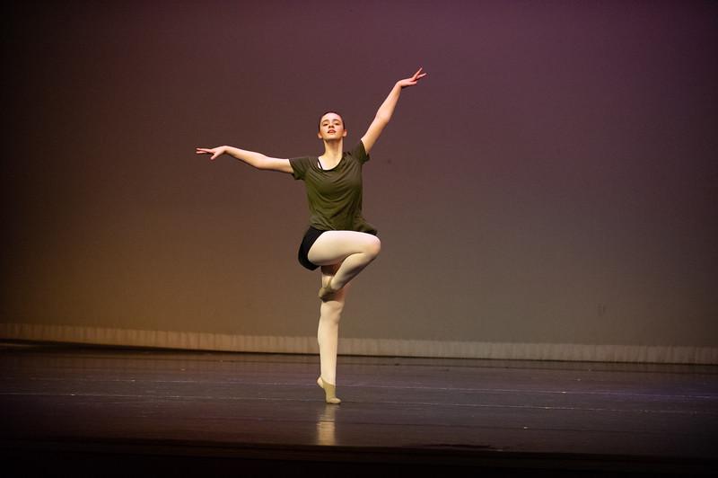 BalletETC-5455.jpg