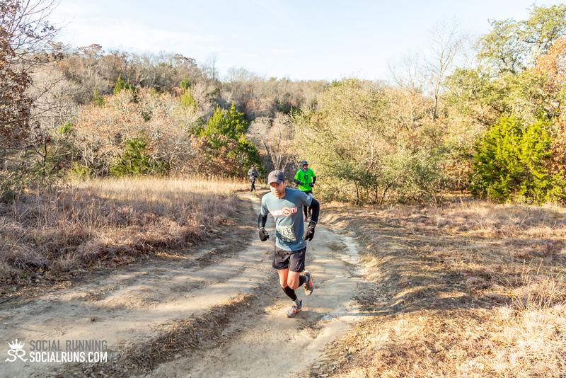 SR Trail Run Jan26 2019_CL_4526-Web.jpg
