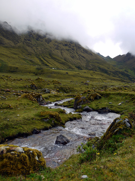 Travel Peru 9