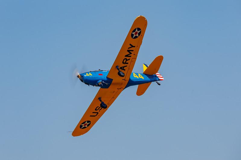 WingsOverCamarillo2017_003.jpg