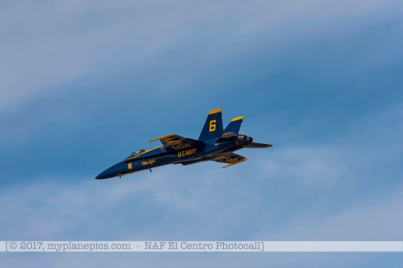 F20170216a132316_3160-F-18 Hornet-Blue Angels.jpg