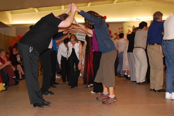 Folk Dance Camp