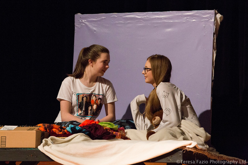 BHS One Acts Jan 2017 (37).jpg