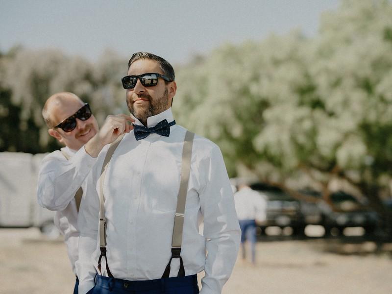 Jenn&Trevor_Married58.JPG