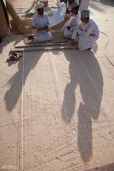 Traditional Handicrafts (99)- Oman.jpg