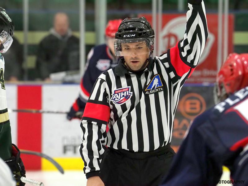 Okotoks Oilers March 31st vs Brooks Bandits AJHL (9).jpg