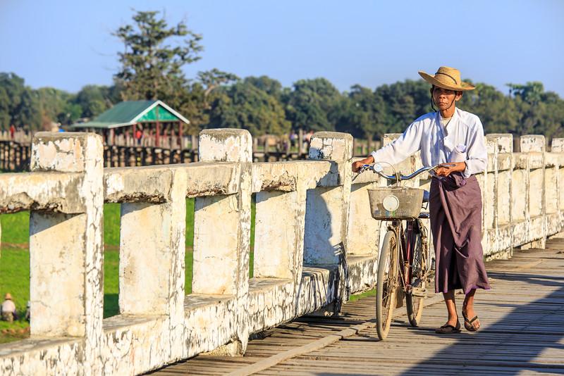 037-Burma-Myanmar.jpg